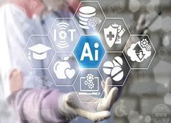 Artificial Intelligence Platform Market