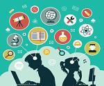 Digital Learning Market Forecast