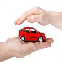 Vehicle Insurance Market