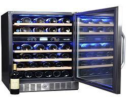 Wine Cellars & Coolers Market Analysis