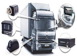 Vehicle Cameras Market increasing demand by key players