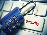 Security Services Market Analysis