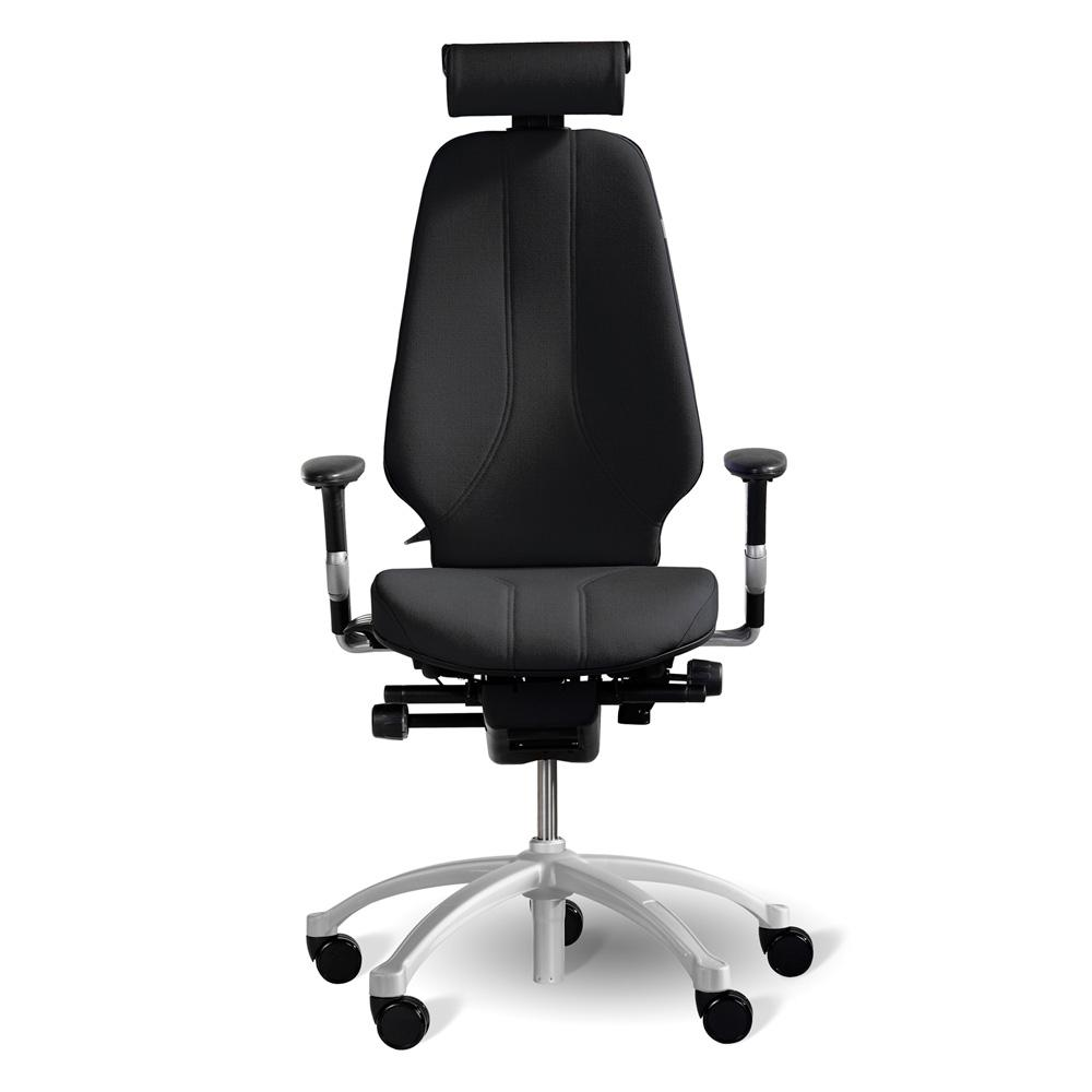 Global Ergonomic Office Chair Market Size, Share, Growth