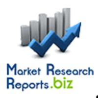 Global Fragrance Ingredients Market to grow at a CAGR of 5.78%