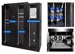 Mini Data Center Market study by Industry Size, Growth