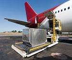 Air Freight Forwarding Market Forecast