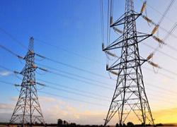 Energy Management System (EMS) market