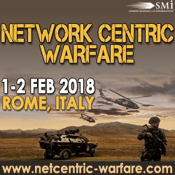 Italian Army Chief Information Officer to provide Keynote