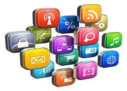 Mobile Security Software Market in-depth with inputs from
