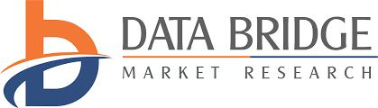 Global Head Mounted Display Market