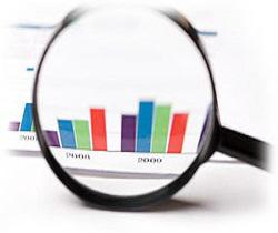 Remote Asset Management Market Set To Rise in the Period from