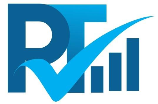 Global Patient Data Management Systems Market: Growth, Share