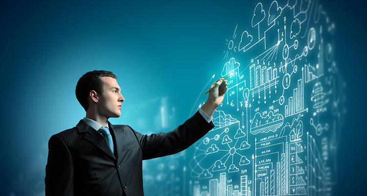 How Cloud Management Industry going to perform form 2015-2020