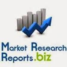 North America Load Cell Market size, share by Manufacturers,