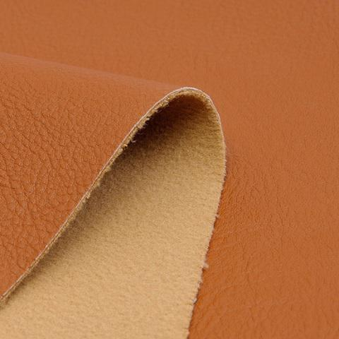 Global Light Leather Market 2017 - Fengan Leather, Guangdong