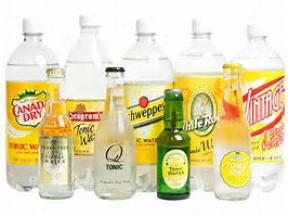 Tonic Water Market Research Report By Appliacation (