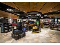 Duty-Free Retailing Market Trends,Size,Status and Forecast