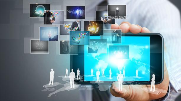 Stellar Performance of Enterprise Mobility Management