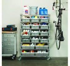 Medical Racks