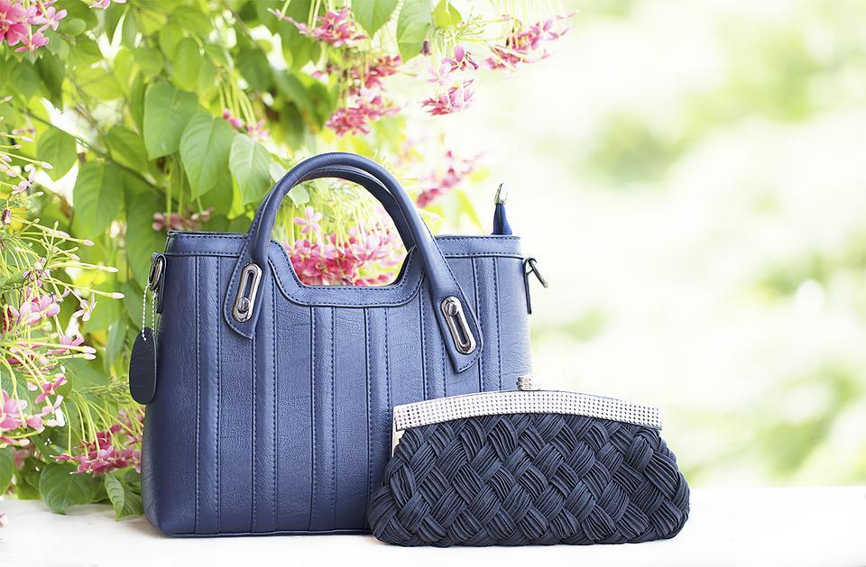 Women's Handbags Market By Top Key Players- Gucci, Michael