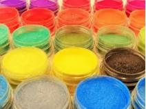 Pearl Lustre Pigments  Market