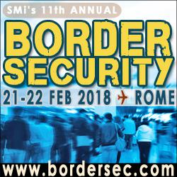Border Security: Insights from the German Border Control of