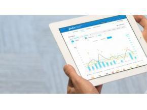 New Research:Retail Order Management Software Market Trends