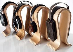Audiophile Headphone Market