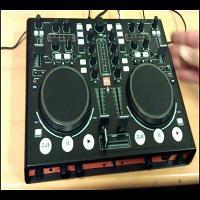 Audio Line Market