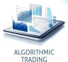 Algorithmic Trading Market 2017