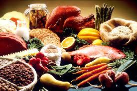 Functional Food Ingredients Market: The Biggest Trends to Watch