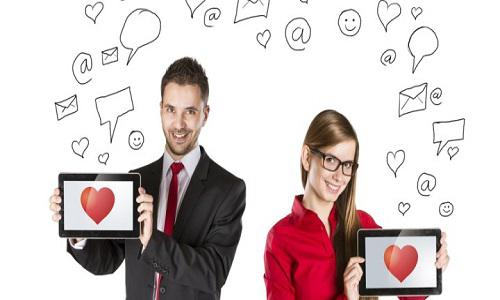 Global Online Personals Dating Services Market 2017 -