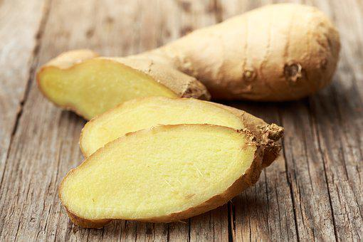 Ginger Market: Key Growth Factors and Industry Analysis
