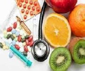 Clinical Nutrition Products Market