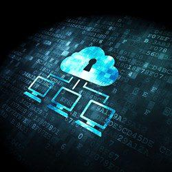 Global Software-Defined Security Market 2017 - Intel