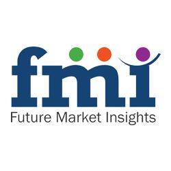 Noninvasive Surgical Wound Closure Market 2017 – 2027;