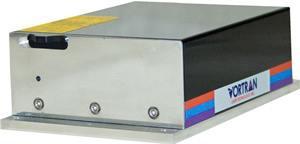 Vortran VersaLase multiple wavelength diode laser plattform for biomedical, medical, and industrial applications