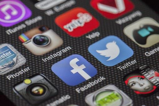 Social Networking Market Key Players, Growth, Analysis, 2016