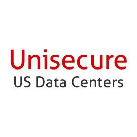 Unisecure favors customers with lower pricing for cloud VPS