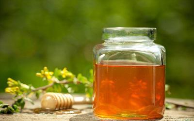 Global Clover Honey Market 2017 Top Players-Bee Maid Honey,