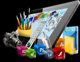 Desktop Publishing Software Market 2017