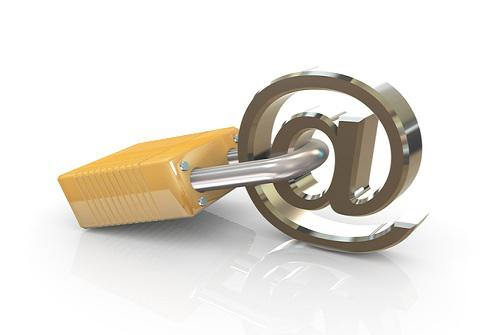 Global E-mail Encryption Market 2017 Top Manufacturers - Data