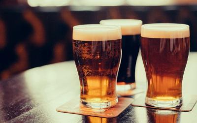 Global Non-Alcoholic Beer market 2017 Top Players-Heineken
