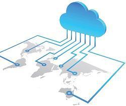 Cloud GIS Market 2017