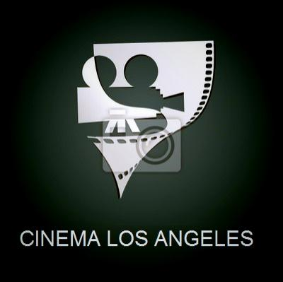 Cinema Los Angeles is a Film Festival