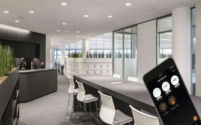 Global Wireless Smart Lighting Controls market 2017 Top