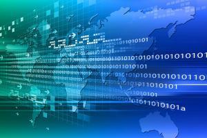 Global Marine Big Data Market