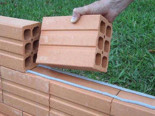 Global Wood Dry Construction Material Market 2017 Top