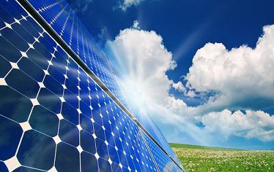 Global Solar PV Installation Market 2017 - Enfinity, Invictus