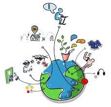 Internet of Things Market: Cloud Computing Services to Open up